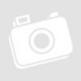 Miss Sandy Σαμπουαν Silver 750ml- Kαταλληλο για ξανθα μαλλια